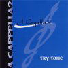 Try-Tone (トライトーン) 『A Cappella 2』